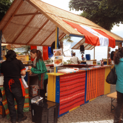 Food-Stand-2.png